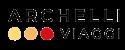 Archelli-viaggi-logo-scontorn